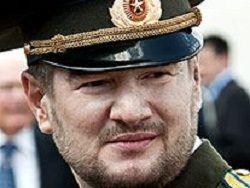 Убийцы Ямадаева вышли на свободу