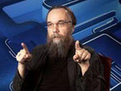 Александр Дугин: виртуальная сила мужчин