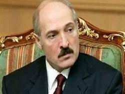 """Лукашенко расправиться с """"мычащей шелудивой массой"""""""