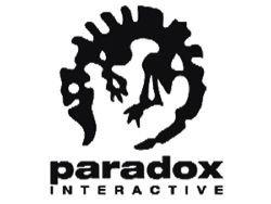 Paradox Interactive выпустит новые игры