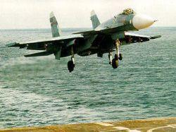 Китайца заподозрили в контрабанде запчастей истребителей РФ