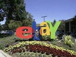 eBay договорился о покупке сервиса мобильных платежей Zong