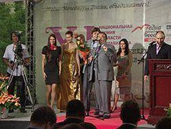 Дмитрий Медников признан медиа-менеджером года