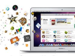 Число загрузок в App Store превысило 15 миллиардов