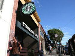 Работники Starbucks проведут первую в истории сети забастовку