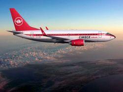 Украинский миллиардер купит авиакомпанию в Дании