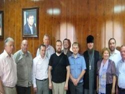 Кадыров инвестирует в русских наци