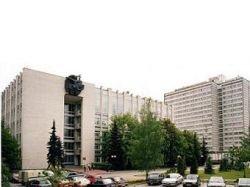 Российские вузы потратили на рекламу сотни миллионов рублей