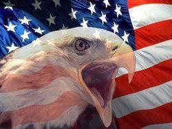 Войны Америки унесли жизни свыше 255000 человек