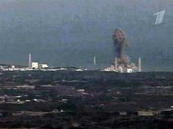 """Охлаждение энергоблока АЭС """"Фукусима-2"""" остановлено"""