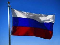 В России никак не определятся с датой президентских выборов