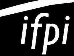 Директор IFPI уходит в отставку