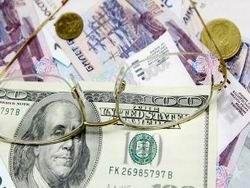 Богатые россияне переводят деньги в Европу