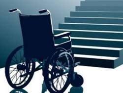 Центры для инвалидов-колясочников: секрет сильных людей