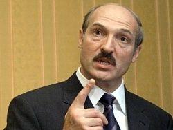Лукашенко: отношения с Россией нормализуются до конца года