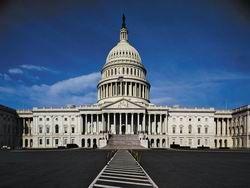 США одобрили уменьшение финансовой помощи палестинцам