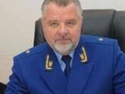 Следствие просит заочно арестовать Игнатенко