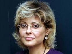 Жена Ходорковского готова эмигрировать