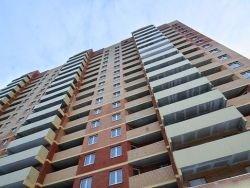 Что нужно знать о гарантиях совершения сделки с жильем