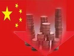 Китайскую экономику ждут непростые времена