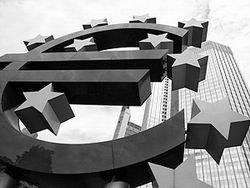 Эксперт: Греция могла бы избежать столь острого кризиса