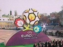 Янукович уверен, что с Евро-2012 проблем не будет