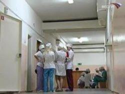 Модернизация здравоохранения перевернет жизнь студентов