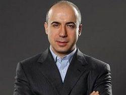 Юрий Мильнер вложит деньги в Twitter