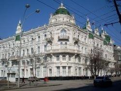 Дочь мэра Ростова обвиняют в афере на 300 млн рублей
