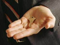 Стоимость аренды жилья ежегодно растет на 10%