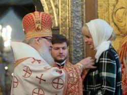 РПЦ займется духовно-нравственным воспитанием студентов
