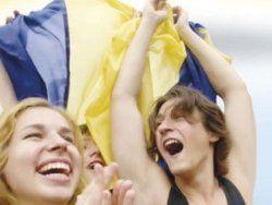 Янукович: Парада в День независимости не будет