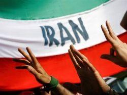 """Иран душит """"арабскую весну"""" смертными казнями"""