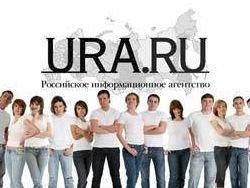 Шеф-редактора URA.Ru хотят посадить из-за Сагры