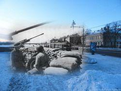 Приход армии Гитлера отметили в Эстонии
