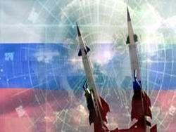 Как наши воры и предатели крепили оборону других стран