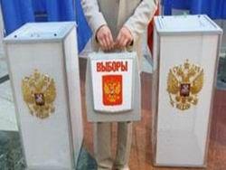 Конституционный суд защитил права беспартийных