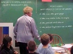 В США выявили махинации с результатами школьных тестов