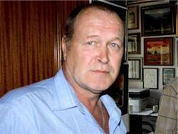 Полиция просила жителя Сагры признаться в убийстве азербайджанца