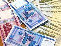 В Гродно однорукий горожанин заплатит штраф за хлопанье