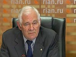 Рошаль сообщил о вступлении Национальной медицинской палаты в ОНФ