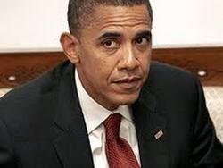 Мать Барака Обамы хотела отказаться от сына