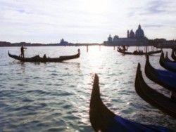 За пребывание в Венеции с туристов будут взимать налог