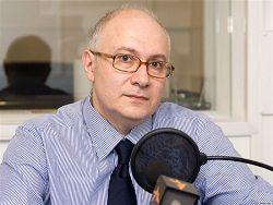 Матвей Ганапольский: нужно ли россиянам оружие?