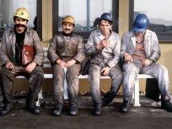 Каждый пятый мигрант в РФ работает в рабских условиях