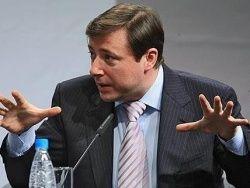 Хлопонин пребывает на Северный Кавказ