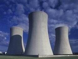 Германия откажется от АЭС поэтапно