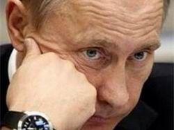 Российские правители: мачо, ботаник и другие