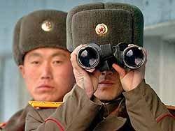Пакистанские генералы помогли продать ядерные секреты