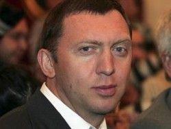 Олег Дерипаска стал президентом En+ Group